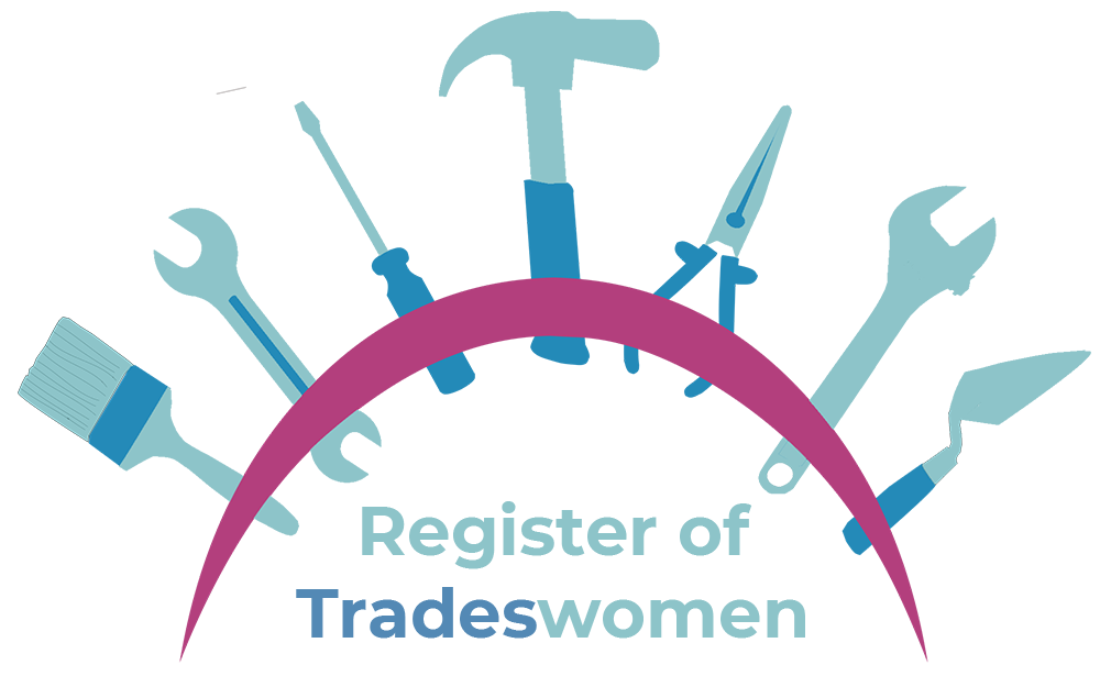 Register of Tradeswomen